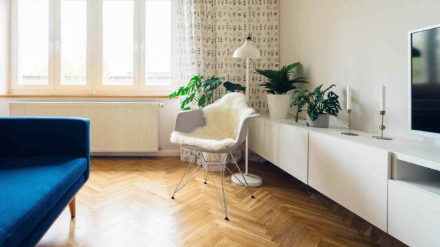 https://www.funcionahogar.com/wp-content/uploads/2018/01/living_room-640x360.jpg