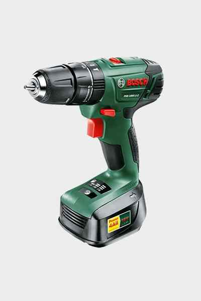 Soldering Iron Kit Electronics – 60W Adjustable Tool